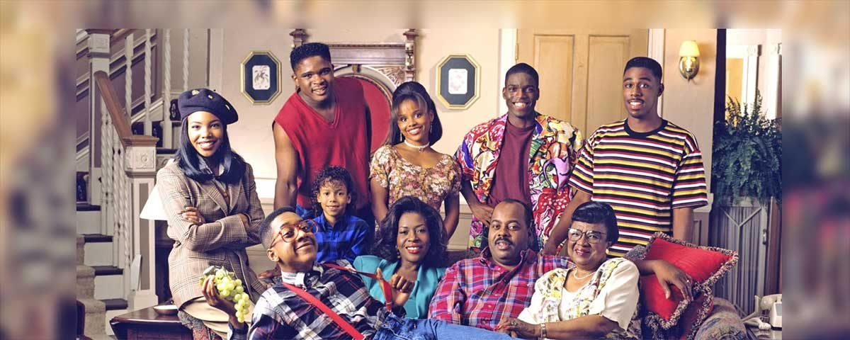 Quotes from Family Matters