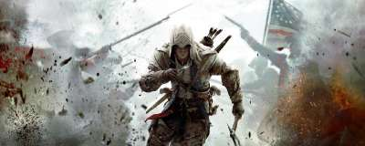 Quotes from Assassin's Creed