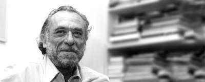 Quotes by Charles Bukowski