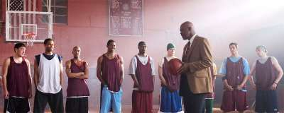 Quotes from Coach Carter