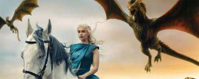 Quotes by Daenerys Targaryen