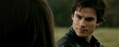 Quotes by Damon Salvatore