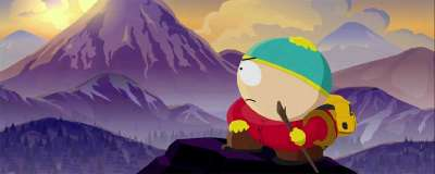 Quotes by Eric Cartman