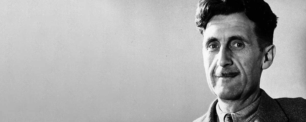 Book Quotes by George Orwell