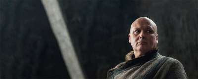 Quotes by Lord Varys