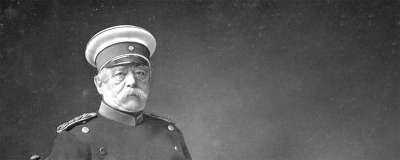 Quotes by Otto von Bismarck