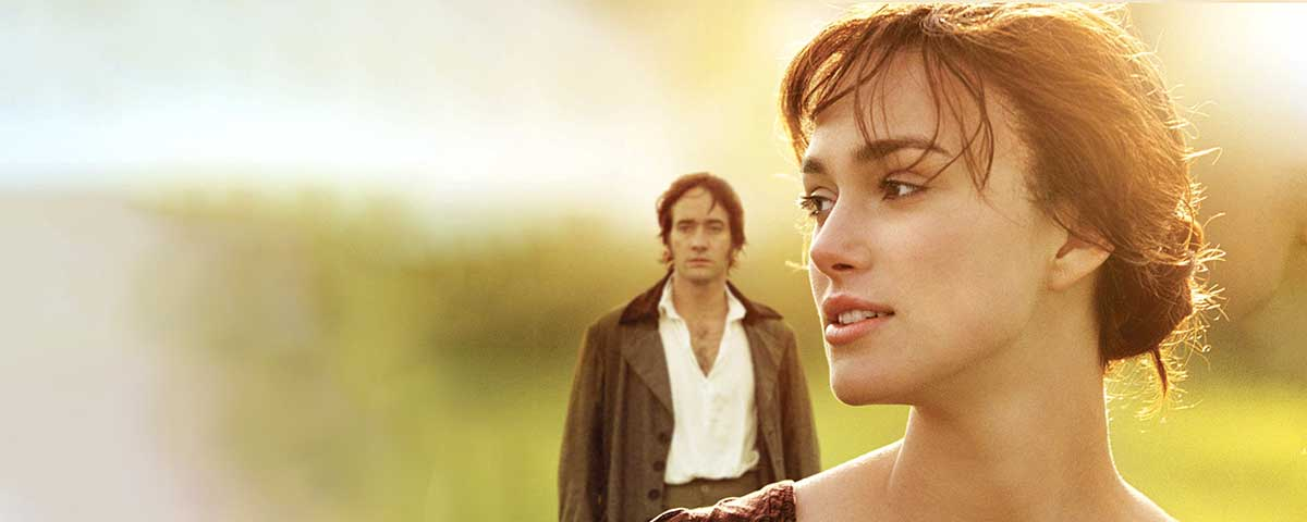 The best quotes from Pride and Prejudice
