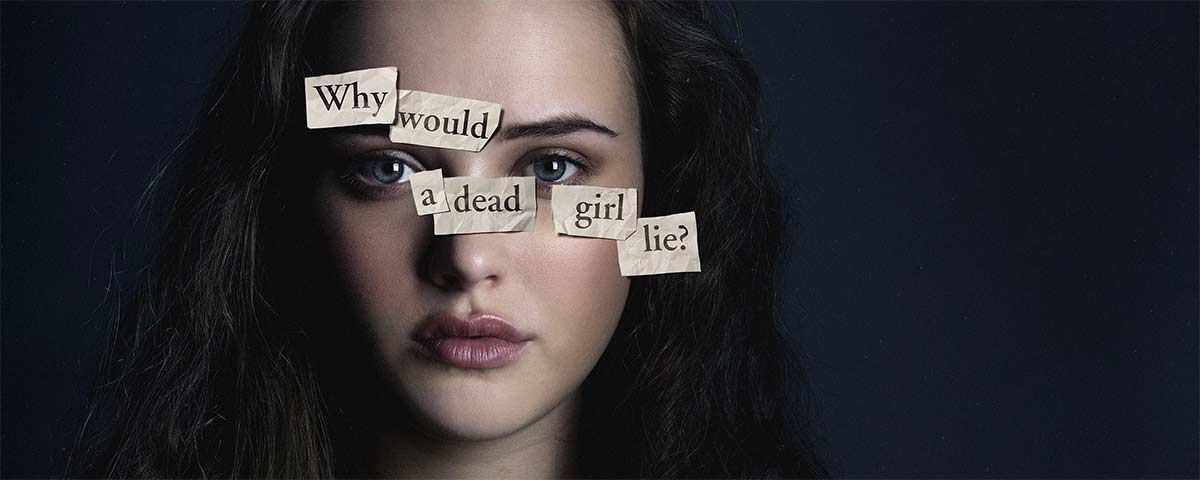 Quotes from 13 Reasons Why